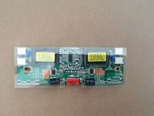 LK-IN220402 V LED LCD Television TV Inverter Board  Kenmark Proline Goodmans