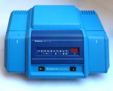Buderus Ecomatic HS4201 Regelung Reglung Regelgerät 4000 Steuerung Logamatic