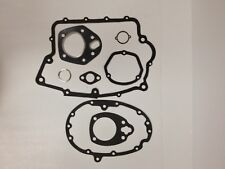 Engine Gasket Set for Gilera 200 NEW !! # 922