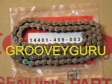 Honda CT110 ATC110 ALL Models Cam Chain Genuine 14401-459-003