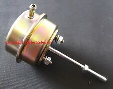 Uprated -34 15psi interne WASTEGATE ATTUATORE GARRETT Cosworth RS, Escort turbo