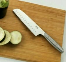 IKEA 365+ Vegetable Knife, Stainless Steel 6""