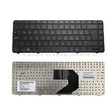 For HP Pavilion G4/G6/G4-1000/G6-1000/633183-031/643263-031 UK Laptop Keyboard