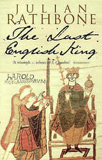 The Last English King by Julian Rathbone (Paperback, 1998)