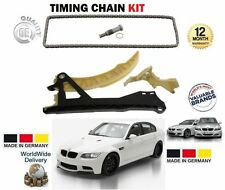 FOR BMW N42B18A N46B18A N46B20 A B C N46B20B N46NB20B NEW TIMING CAM CHAIN KIT