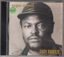 SUGAR MINOTT - easy squeeze CD