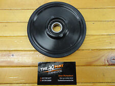 ARCTIC CAT BLACK PPD OEM 5.63 X 20MM IDLER WHEEL WITH BEARING 1604-837 3604-039