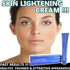 Zarina fairtone Skin Crema Aclarante-Cara, Cuerpo Y Dark Spot Blanqueamiento