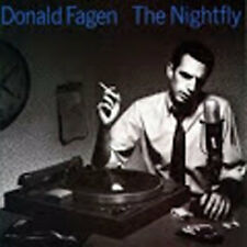 Donald Fagen - The Nightfly (180gm Lp) NEW LP