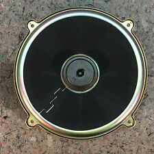 "1 BOSE 9"" SUBWOOFER CAR SPEAKER 1 OHM 100WRMS FOR MERCEDES ACURA AUDI OEM 5"