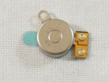 NEW Vibration Motor Vibrator Replacement Part  for Apple iPhone 4S A1387