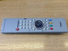 SAMSUNG ORIGINAL GENUINO MD59-00340 TV DVD MANDO A DISTANCIA