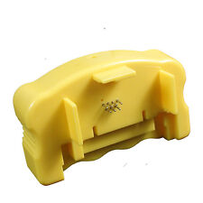 For EPSON pro7890 pro9890 pro7908 pro9908 genuine ink cartridge Chip Resetter