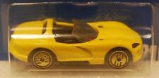 Hot Wheels 1995 Dodge Viper RT/10 #210