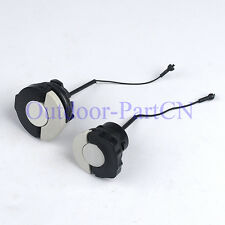 New Fuel CAP & Oil cap for Stihl 023 025 MS290 MS310 360 340 390 440 460 230 250