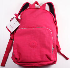 Kipling Ridge Backpack BP2004 Vibrntpink $99