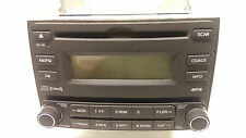 Original 2009-2011 Kia Optima  Radio CD Wechseler MP3  96160-2H1519K
