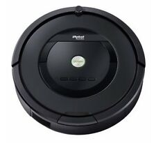iRobot Roomba 805 Vacuum Cleaning Robot - Free Shipping!! - No Tax!!