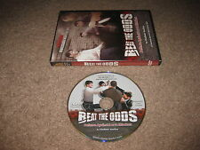 Beat The Odds - Vladimir Vasiliev - Russian Martial Art Systema - DVD