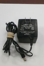 Used ICC-2-500-0050-15 Class 2 Transformer