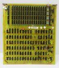 ALLEN BRADLEY PC BOARD, 635531 REV 2, UPV, PROCESSOR MEMORY MODULE, 32 K