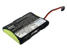 UK Battery for GP T347 GPF6M3BMX T325 3.6V RoHS