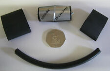 BETTER STARTING MORE POWER / MPG CLEAN PLUGS EASY FIT NORTON 500 MANX