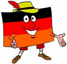 LEARN GERMAN AUDIO CD, GERMANY, LANGUAGE HELP AT SCHOOL
