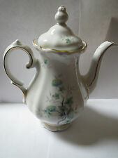 WINTERLING BAVARIA GERMANY COFFEE POT - TEA POT