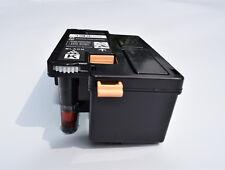 1 x Toner Cartridge For Fuji Xerox CP115w CP116w CP225w CM115w CM225fw CT202264