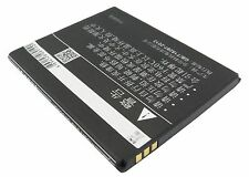 Premium Battery for K-Touch U81T Quality Cell NEW