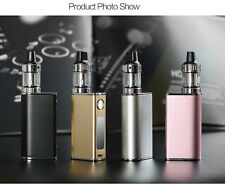 Hot 1500mAh Electronic Vapo Kit 50W High Tobacco Smoke E Portable Starter Kit