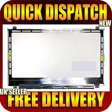 "Fujitsu Lifebook A556 Replacement Notebook Screen 15.6"" LED LCD Display Panel"