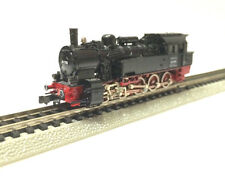 Fleischmann 7094 Class BR94 0-10-0 1730 German DB Epoch N Gauge Steam Locomotive