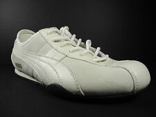 NEW Puma RENNSCHUH 2 Men's Leather Shoes Size US 8