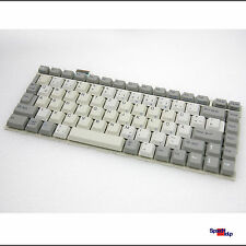 NOTEBOOK LAPTOP ORIGINAL TOSHIBA T1950CT KEYBOARD TASTATUR UE0261P07 DEUTSCH DEU