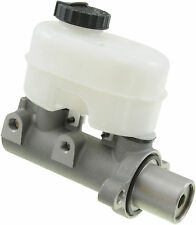 Brake master cylinder for Dodge Ram Van 1500 2500 3500 1998-2003
