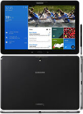 Samsung Galaxy Note Pro 12.2 3GB/32GB WIFI + SIM 3G TABLET PC MRP 68000