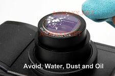 ACMAXX LENS ARMOR Multi-Coated UV FILTER Canon PowerShot SX720 HS 720HS SX720HS