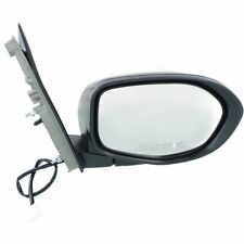 New For 14-16 Odyssey Door Mirror Power HO1321277 Passengers RH Side View