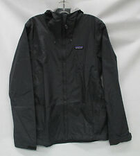 Patagonia Mens Torrentshell Rain Jacket 83802 Forge Grey Size Small
