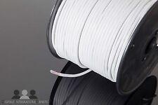 Powerlink Kabel weiß -Sie bestimmen die Länge 1-100m Bang Olufsen Beolab Lautspr