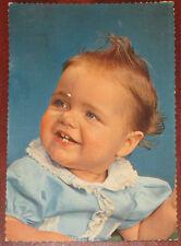 """Cartoline """" ANNI ' 60 e ' 70 """" Edizione Saemee"""