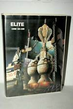 ELITE COMMMODORE CBM DATASSETTE COMMODORE 64 EDIZIONE EUROPEA DM1 40992