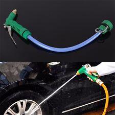 1PC Car Water Gun Washing Head Adjustable High Pressure Washer Washing Gadget