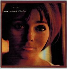 Judy Collins - Fifth Album (CD)
