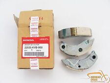 Genuine performance clutch for  Honda PCX 125 150