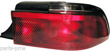 New Replacement Taillight Assembly RH / FOR 1995-97 MERCURY GRAND MARQUIS