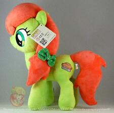 "Peachy Sweet  plush doll 12""/30 cm My Little Pony  Peachy Sweet doll  UK Stock"