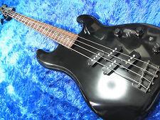 Fender Japan PB-555 Boxer Series Electric Bass Guitar 6/30
